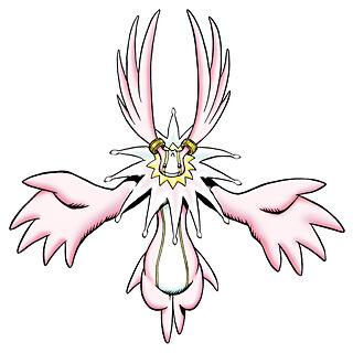 Cherubimon (Good) b.jpg