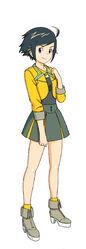 Female Protagonist ReArise b.jpg