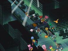 List of Digimon Adventure episodes 45.jpg