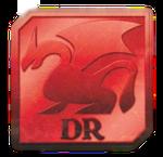 Dragon's Roar.png