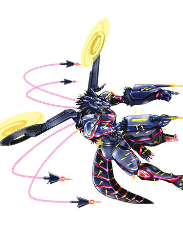 Gabumon Vinculo De La Amistad Digimon Wiki Fandom