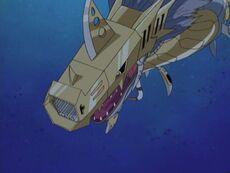 List of Digimon Adventure episodes 42.jpg