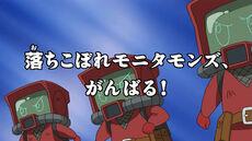 List of Digimon Fusion episodes 24.jpg