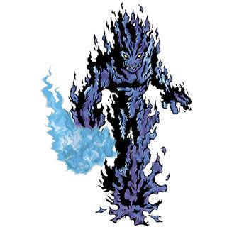 BlueMeramon b.jpg