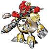 Clockmon b.jpg