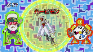 DigimonIntroductionCorner-Harpymon 1.png