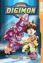 Digimon Tokyopop Manga 4.jpg