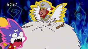 DigimonIntroductionCorner-Harpymon 3.png