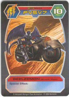 Beelzemon (Bluster Mode) DT-114 (DT).jpg