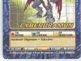 Card:Cyberdramon