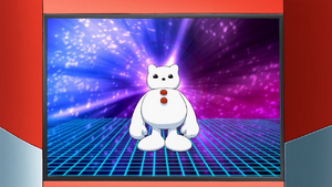 DataCollection-Frigimon.png