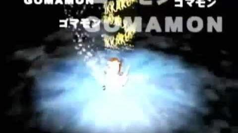 Digimon_Adventure_todas_las_digievoluciones_(_audio_latino_)