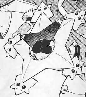 Star Wheel.jpg