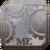 50px-Metalempire emblem.png