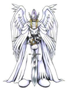 MagnaAngemon (Priest Mode) b.jpg