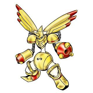 Rapidmon (Armor) b.jpg