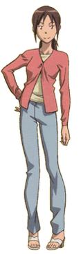 Yuuko Kamiya t.png