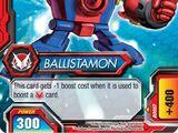 Card:Ballistamon