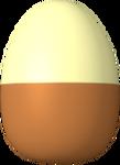 Conomon's Digi-Egg dwno
