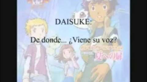 Digimon_Adventure_02_Natsu_e_no_tobira_(3_10)