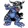 Greymon (Azul) b.jpg
