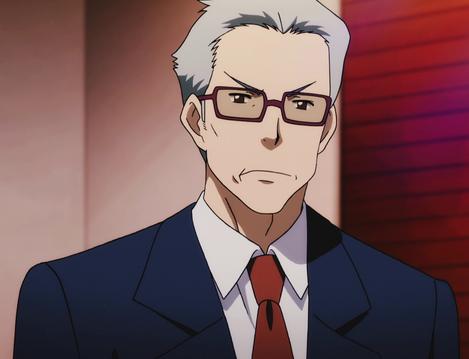 Herr Mochizuki