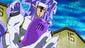 6-39 Drippin (Violet)