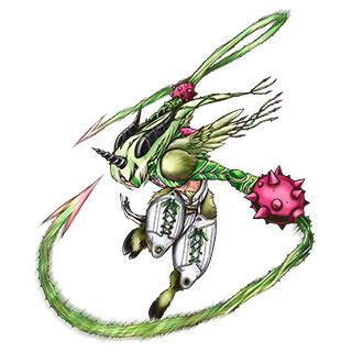 Aegiochusmon Green b.jpg