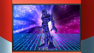 DataCollection-BlueMeramon.png