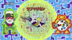 DigimonIntroductionCorner-Submarimon 1