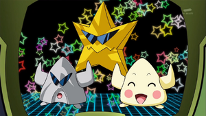 EnemySearch-Starmons.png
