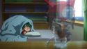 Episodio 1 Digimon Universe Appli Monsters JP.png