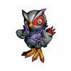 Falcomon (anime 2006) b.jpg