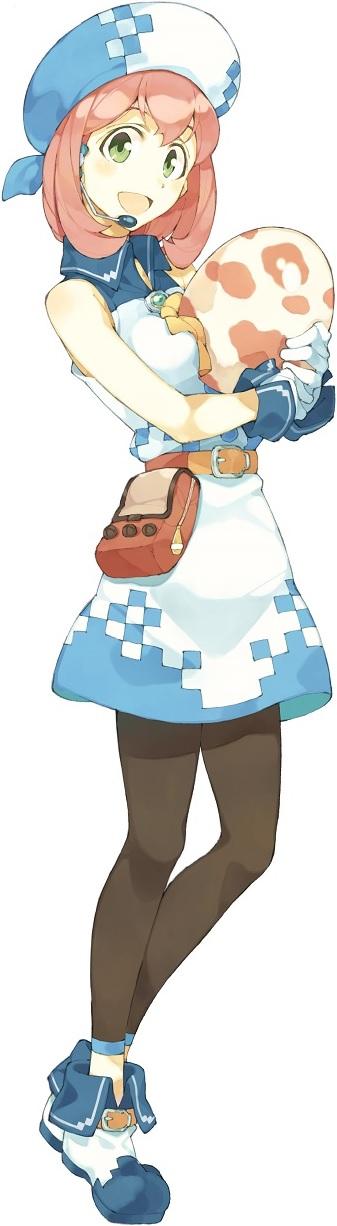 Hina Kurihara