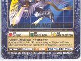 Card:MagnaAngemon