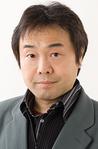 Masami Kikuchi.png