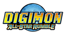 Allstarrumble logo.png
