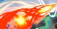 Rasenmon Spiral Vanish01
