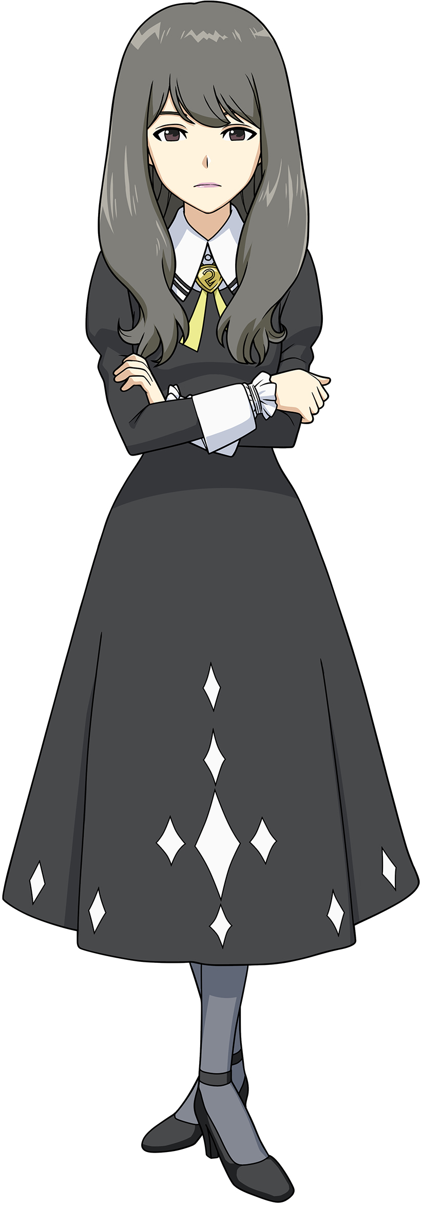 Sara Shinkai