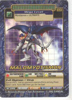 MaloMyotismon St-170 (DB).jpg