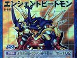 Card:AncientBeetlemon
