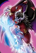 Daemon Collectors 2