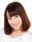 Ayaka Nishina.jpg