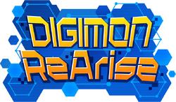 Digimon ReArise Logo.png