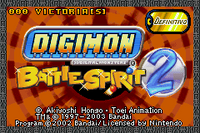 1182 - Digimon Battle Spirit 2 (U)(Rising Sun) 280