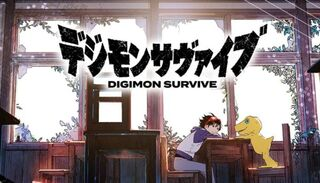 Artwork - Digimon Survive.jpg