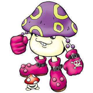 Mushroomon b.jpg