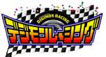 Digimonracing logo.png