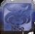 50px-Nightmaresoldiers emblem.png