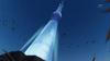 6-20 AxeKnightmon's Tower